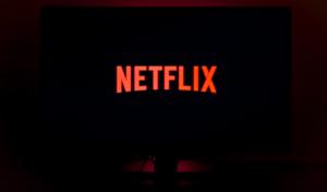 'Las 10 más populares en España hoy'  en Netflix