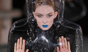 El sector de la moda después de la cuarentena