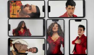 Jonas Brothers y Karol G lanzan la colaboración más inesperada de la cuarentena