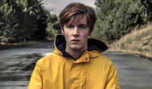 'Dark' es considerada la mejor serie de Netflix
