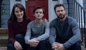 'Defender a Jacob' muestra la fortaleza de Apple TV+ en sus series