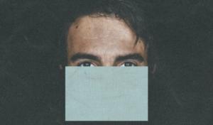 David Ruiz, cantante de 'La M.O.D.A.', lanza Delfines, primera canción de su EP '2.0.2.0'