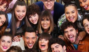 Operación Triunfo 2020 tendrá cuatro conciertos exclusivos