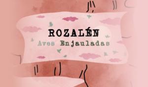 Rozalén presenta 'Aves Enjauladas', su nueva canción solidaria