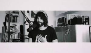Izal publica 'La Buena Sombra', primera canción después de dos años