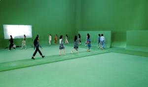 ¿Serán los desfiles digitales el futuro de la semana de la moda?