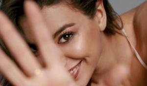 Ana Guerra llega con 'Tarde o Temprano'