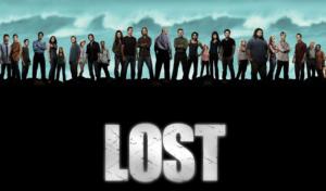 10 años de 'The End', el final de 'Lost'
