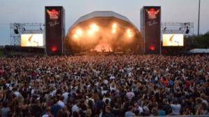 El Primavera Sound anuncia el cartel definitivo de la edición 2021