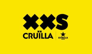 Nuevas confirmaciones para el festival Cruïlla XXS