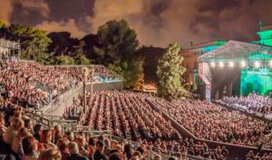 Fes Pedralbes 2020: una edición especial y con mucha música