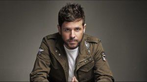 Pablo López anuncia las ciudades de su gira de verano