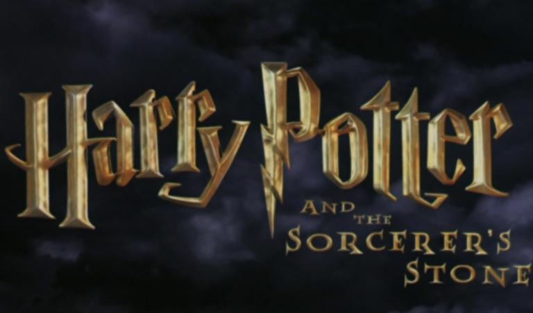 Descubre si eres un verdadero fan de Harry Potter