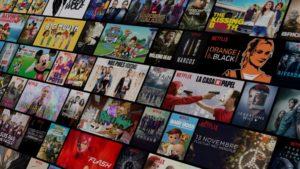 Las 10 mejores series que se han estrenado este 2020