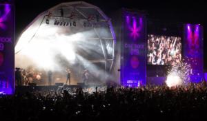 'Canet Rock' volverá con más fuerza que nunca en 2021