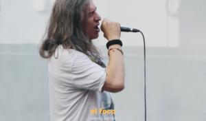'Sopa de Cabra' vuelve a los escenarios con su nuevo trabajo 'La gran onada' en el Cruïlla XXS