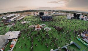 Mad Cool Festival anuncia nuevo cartel para 2021