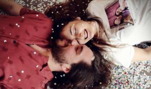 CRAZY TIMES estrena 'Conmigo', su nuevo videoclip