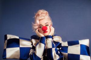 Katy Perry vuelve con 'Smile': nuevo single, nuevo álbum
