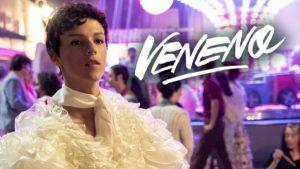 'Veneno' ha vuelto con un segundo capítulo lleno de emociones