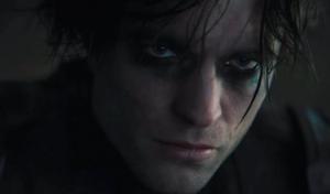 Robert Pattinson protagoniza la nueva película de Batman.