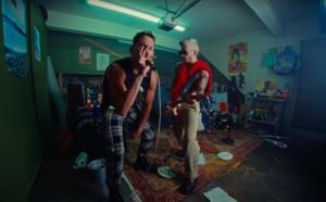'PAPÁS', el exitoso nuevo tema de Mau y Ricky