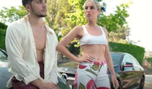 'Dive' de Damien y María Escarmiento: ¡el jamonazo del verano!