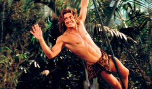 11 películas que te devolverán a tu infancia