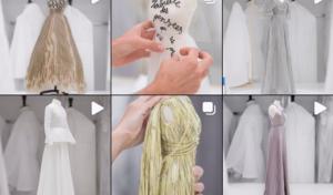Renovarse o morir, no hay otra alternativa para la moda