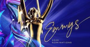 Premios Emmy 2020: toda la información sobre los nominados de esta edición