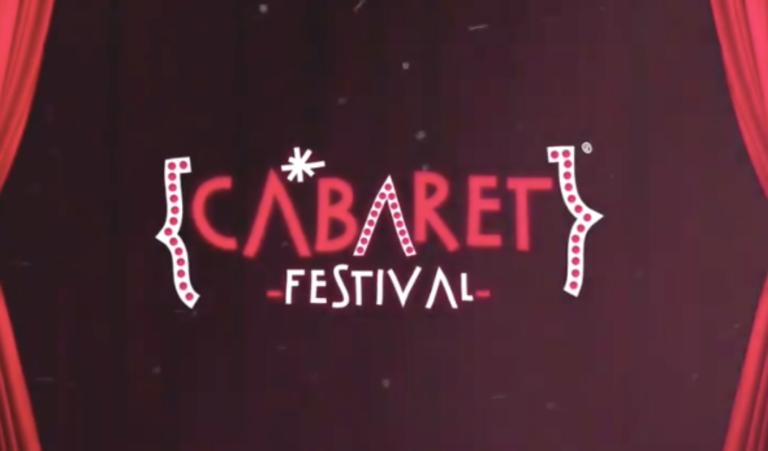 Nos vamos de «Cabaret» a Sevilla