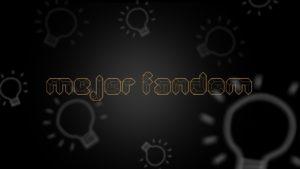 MEJOR FANDOM El Foco Awards 2020