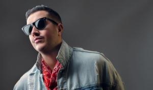 Diego Nóvoa: «A final de año publicaré otro single»