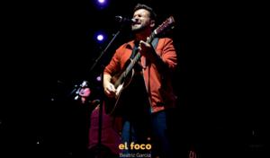 Funambulista conquista el Madriz Summer Fest