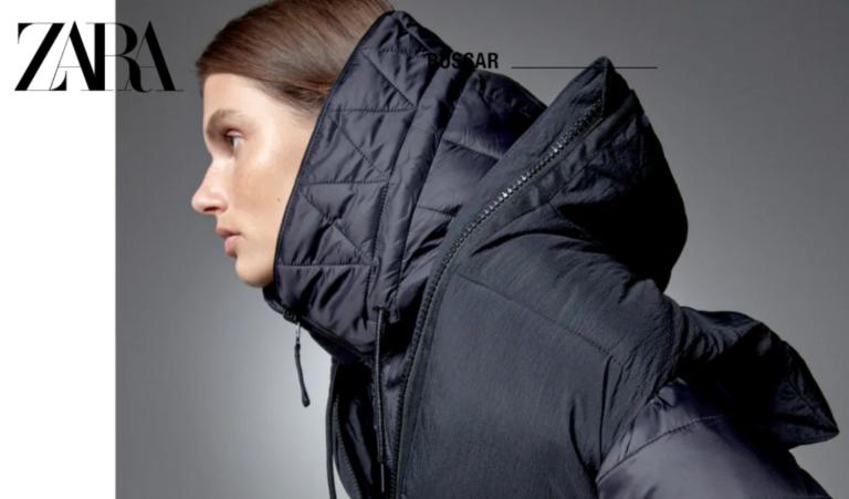 'Modo Tienda' de Zara, la respuesta de la marca ante el coronavirus