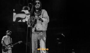 Carlos Sadness llega con su 'Tropical Jesus' al Madriz Summer Fest