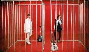 Laura Pausini reestrena por sorpresa 'Verdades a medias' junto a Bebe