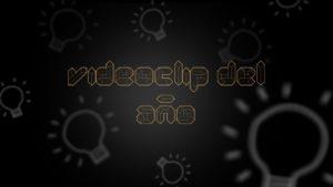 vídeo del año El Foco Awards 2020