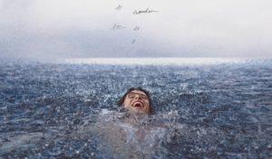 Shawn Mendes después de un tiempo parado vuelve a la música con el primer single de su futuro cuarto cd