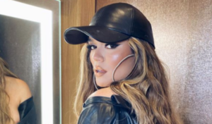 Karol G es la artista latina más nominada en los MTV EMAS 2020