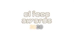 El Foco Awards 2020: una primera edición llena de emociones
