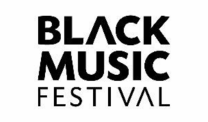 Música en directo y cultura segura, vuelve el 'Black Music Festival 2020'