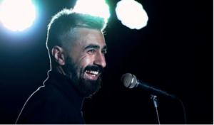 Rayden conquistará el escenario de 'Noches Mediterráneas'