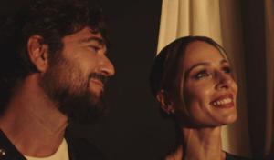 Orozco presenta 'Entre Sobras Y Sobras Me Faltas'