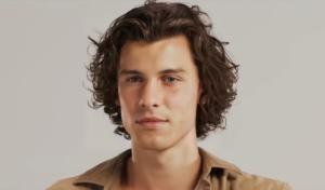 ¿Cómo reacciona Shawn Mendes al ver su documental en Netflix 'In Wonder'?