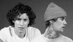 Shawn Mendes y Justin Bieber se unen en 'Monster'