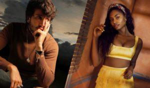 'Érase una vez... Pero ya no', la primera serie musical de Netflix en España