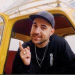 'Se Me Va' la nueva colaboración de Nil Moliner y Danny Romero