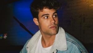 Foto del videoclip Cicatrices