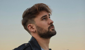 La nueva etapa de Dani Fernández y su 'Clima Tropical'